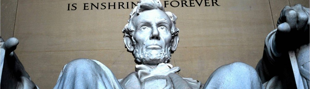 lincoln-front